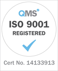 British Standards ISO